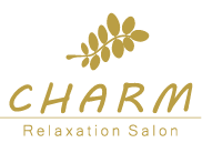 CHARM Relaxation Saloon